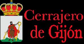 CERRAJERO GIJON